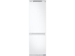 Холодильник вбудований Samsung BRB266050WW/UA