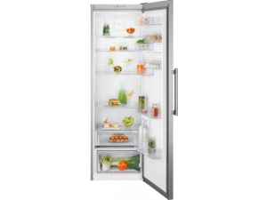 Холодильник Electrolux RRC5ME38X2 nalichie