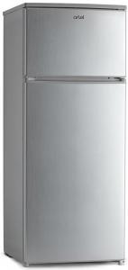 Холодильник ARTEL HD-276 FN сір