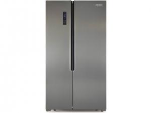 Холодильник NoFrost PRIME Technics RFNS 517 EXD