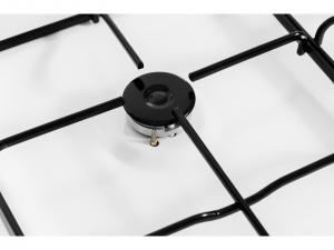 Плита газова Greta 600-00-06 Б АА nalichie