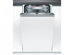 Посудомийна машина Bosch SPV66TX01E
