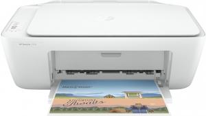 МФУ HP Desk Jet 2320 (7WN42B)