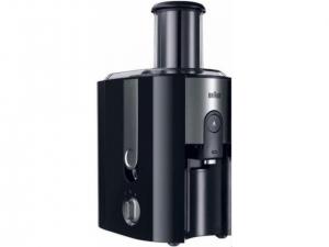 Соковижималка Braun 5 J500
