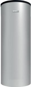 Водонагрівач Bosch W 160-5 P1 B