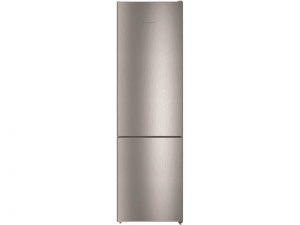 Холодильник NoFrost Liebherr CNEL 4813