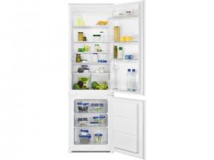 Холодильник вбудований Zanussi ZNLR18FT1