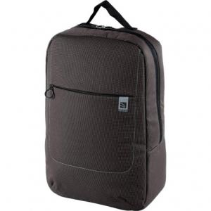 Рюкзак Tucano Loop Backpack 15.6