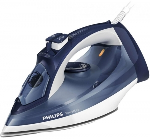 Праска Philips GC2996/20