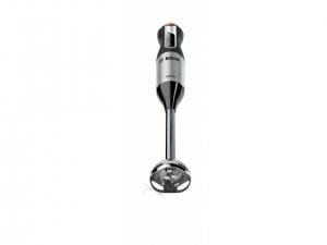 Блендер погружний Bosch MS6CM6155 nalichie