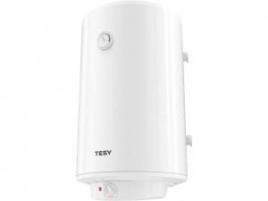 Водонагрівач Tesy DRY 50V