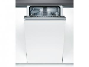 Посудомийна машина Bosch SPV40E80EU