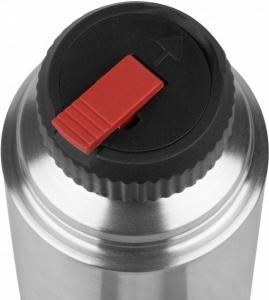 Термос Tefal SENATOR VF 0.5L silver (K3063214) nalichie