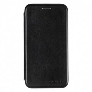 Чохол для смартфона G-Case Ranger Series for Samsung A30s Black