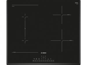 Варочна поверхність індукційна Bosch PVS651FB5E