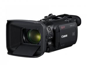 Цифрова відеокамера Canon Legria HF G60