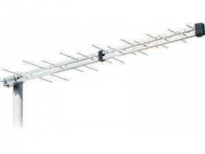 Антена Romsat AB-2845