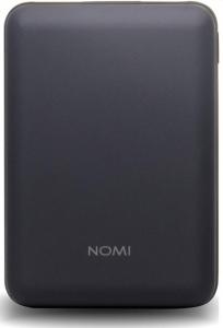УПБ Nomi S101 10000 mAh чорний
