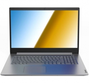 Ноутбук Lenovo V17 (82GX007TRA) Grey