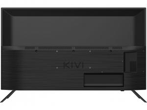 Телевізор Kivi 40F510KD nalichie