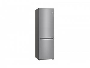 Холодильник NoFrost LG GA-B459SMRZ nalichie
