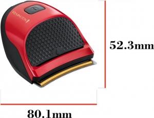 Машинка для стрижки Remington HC4255 QUICK CUT nalichie