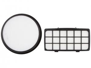 Набір фільтрів для пилососів Rowenta Silence Force Cyclonic 4A ZR903701