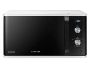 Піч СВЧ гриль Samsung MG23K3614AW