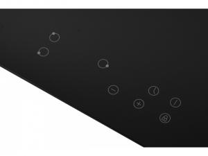 Варочна поверхність електрична Ventolux VB 43 TC nalichie