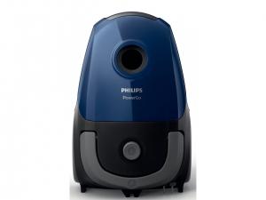 Пилосос мішковий Philips FC8240/09