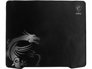 Килимок для мишки MSI AGILITY GD30