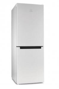 Холодильник Indesit DS3161WUA