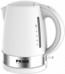 Електрочайник Prime PKP 1705 W