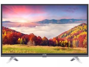 Телевізор Artel TV 32/AH 90 G (T2)