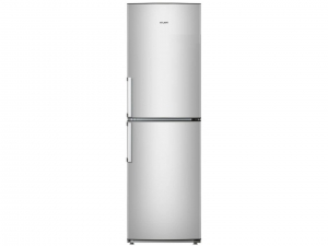 Холодильник NoFrost ATLANT XM-4423-580-N