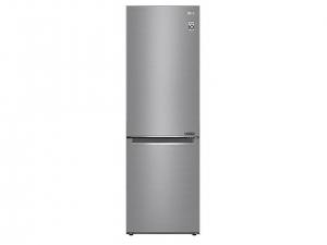 Холодильник NoFrost LG GA-B459SMRZ