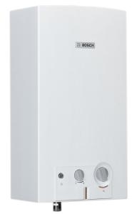 Газова колонка Bosch WR 13-2 B