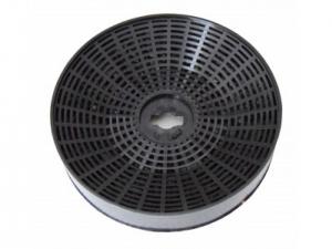 Фільтр вугільний для витяжок ELEYUS FW-E14
