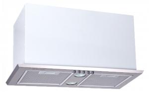 Витяжка повновбудована Perfelli BI 5512 A 1000 LED