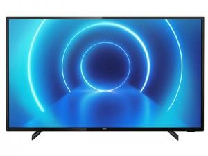Телевізор Philips 43PUS7505/12