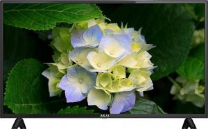 Телевізор LED AKAI UA55DM2500S9