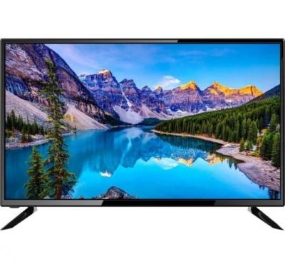 Телевізор Eurosky E32LHRT2C