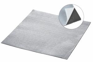 Обігрівач керамічний Теплокерамік TCM-RA750 (Gray) nalichie