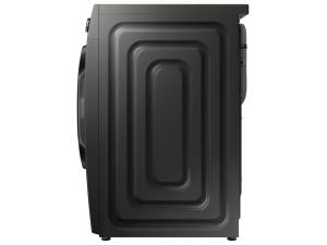 Пральна машина Samsung WW90T4541AX/UA nalichie
