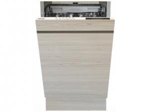 Вбудована посудомийна машина ELEYUS DWB 45036