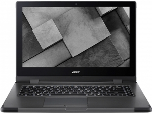 Ноутбук Acer Enduro Urban N3 EUN314-51W (NR.R1CEU.006)