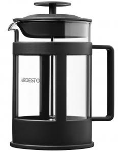 Френч-прес Ardesto Fresh, 800 мл, (AR1008BLF)