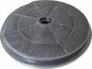 Фільтр вугільний для витяжок ELEYUS FW-183