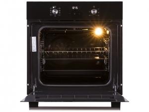 Духова шафа Electrolux OCF5E50Z nalichie
