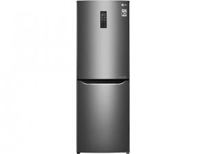 Холодильник NoFrost LG GA-B379SLUL